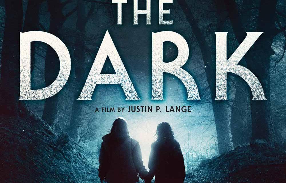 The Dark (4/6)
