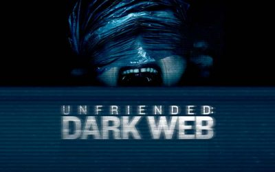 Unfriended: Dark Web (4/6)
