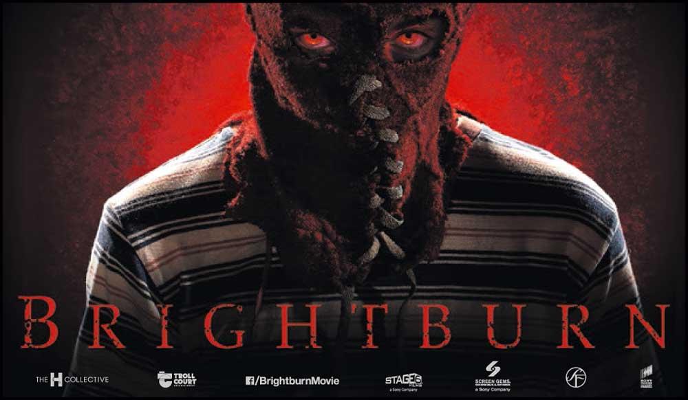 Brightburn (4/6)
