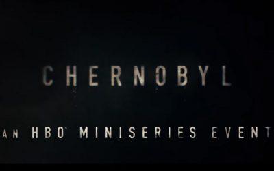 Chernobyl (5/6) [HBO Nordic]