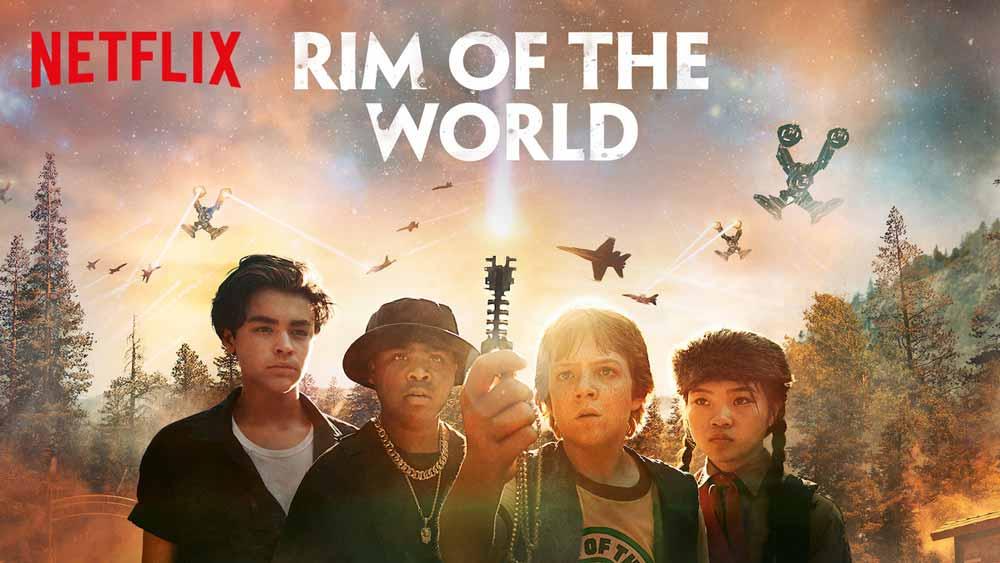 Rim of the World (4/6)