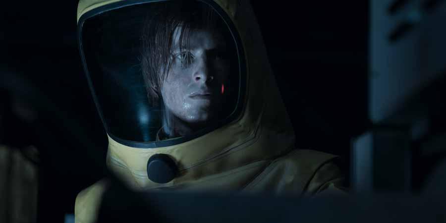 Dark sæson 2 - Anmeldelse af Netflix Serie