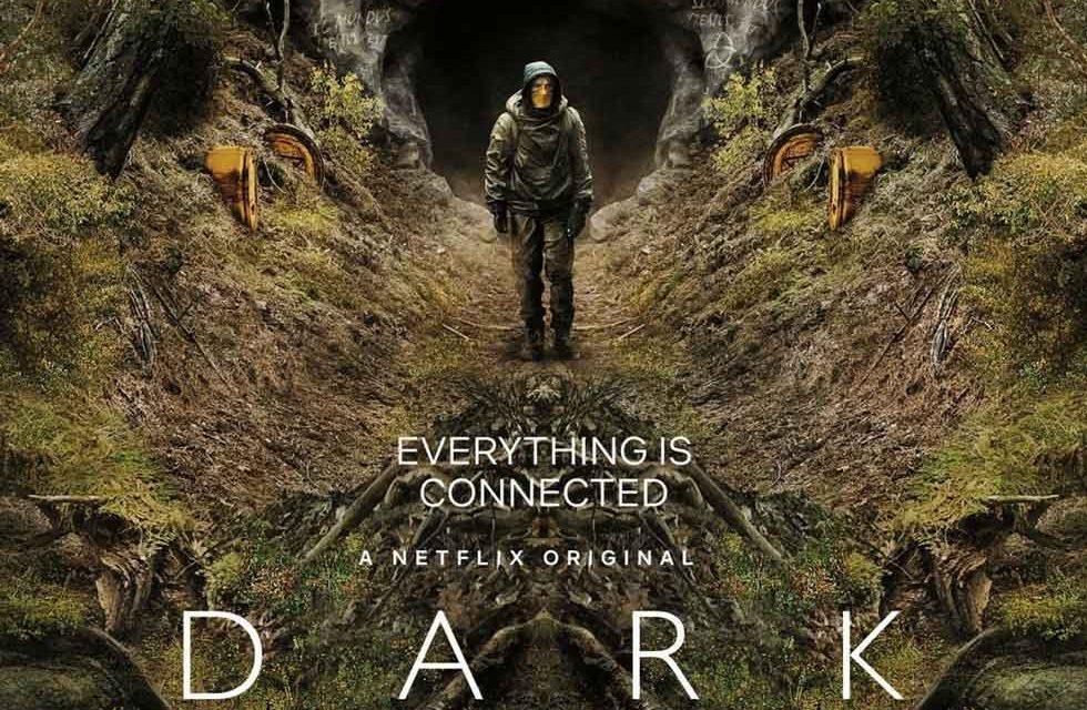 Dark sæson 2 [Netflix]
