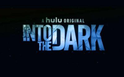 Horror-serien INTO THE DARK kommer på Viaplay