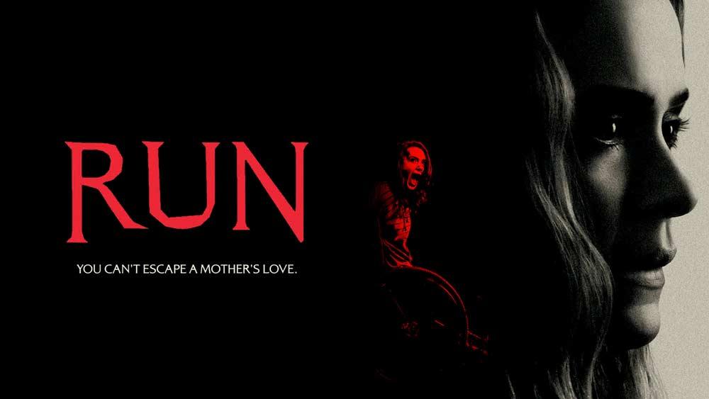 Run – Filmanmeldelse (4/6)