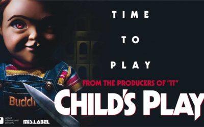 Child's Play (5/6)