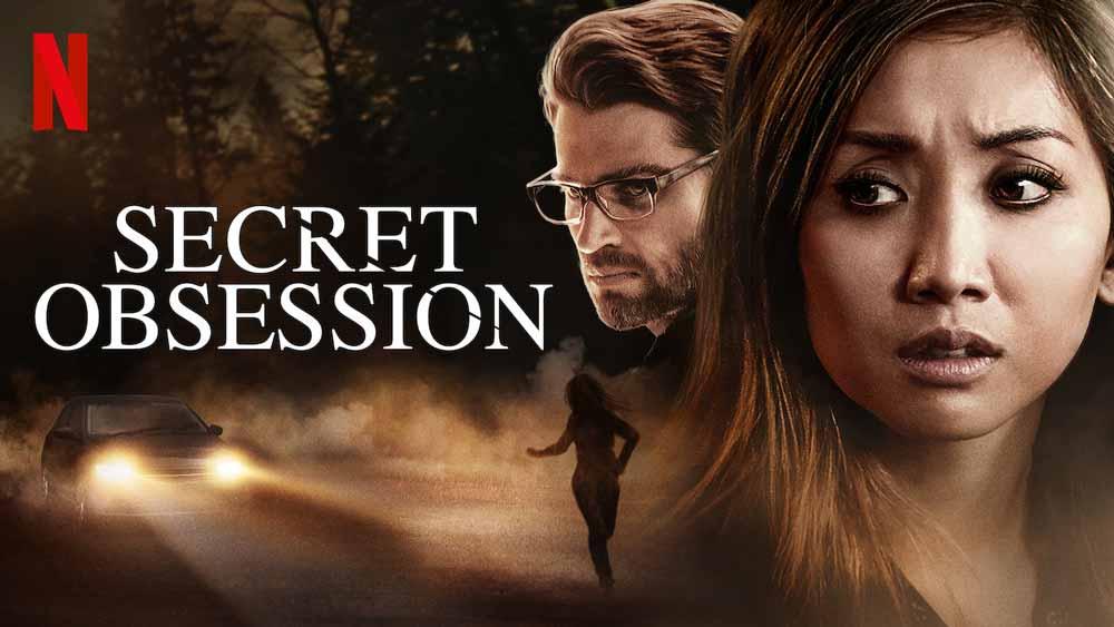 Secret Obsession (3/6) [Netflix]
