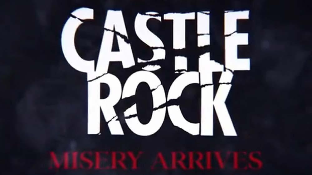 Castle Rock sæson 2 plot og premieredato