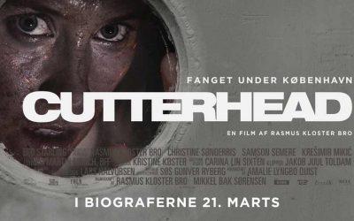 Cutterhead (5/6)