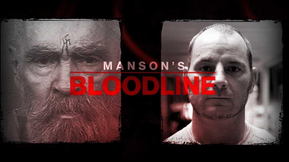 Manson's Bloodline Viaplay dokumentar anmeldelse