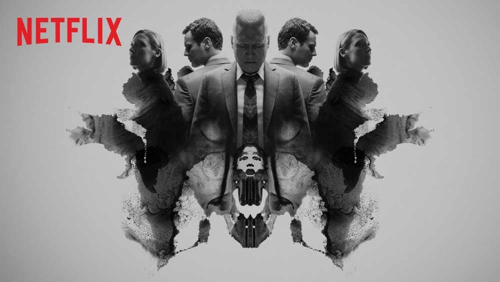 Mindhunter – Sæson 2 [Netflix]