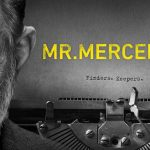 Mr. Mercedes Sæson 3