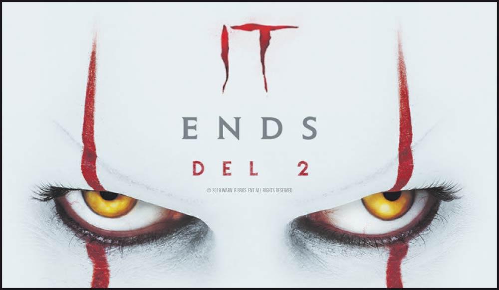 It del 2 (5/6)