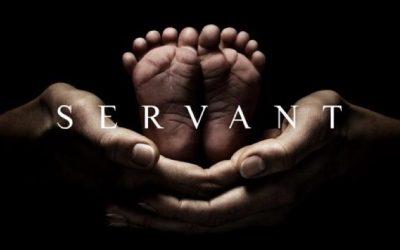 SERVANT: Ny serie fra M. Night Shyamalan