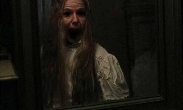 3 nye danske horror-kortfilm