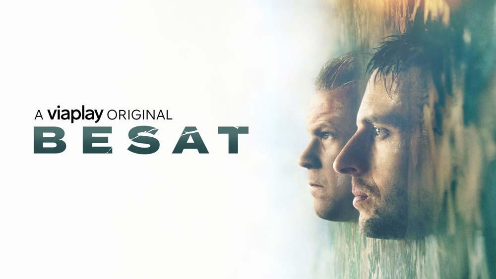 Besat: Sæson 1 – Anmeldelse [Viaplay]