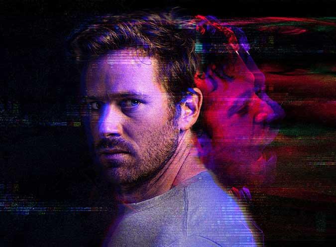 Wounds (5/6) – Netflix anmeldelse