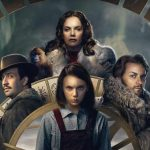 His Dark Materials: Sæson 1 – HBO Nordic anmeldelse