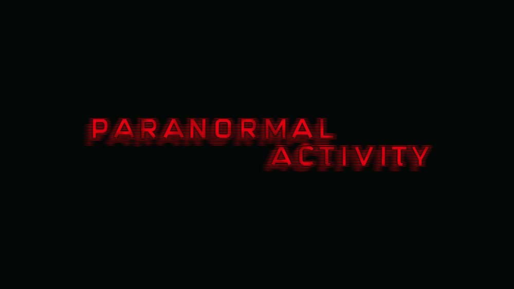 Ny Paranormal Activity film kommer i 2021