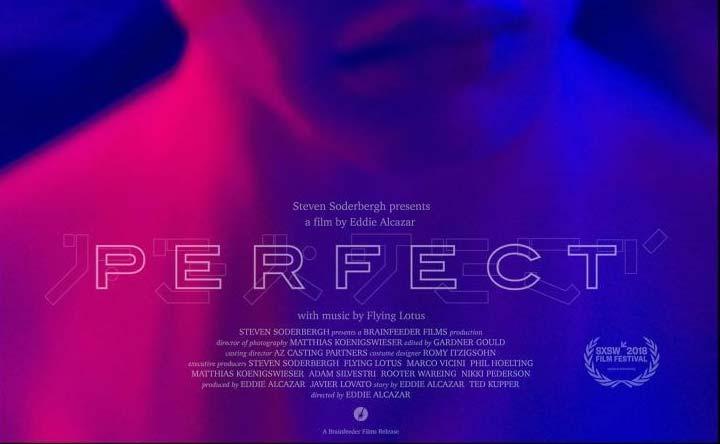 Perfect (2018)
