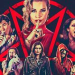 Satanic Panic (4/6) – Anmeldelse