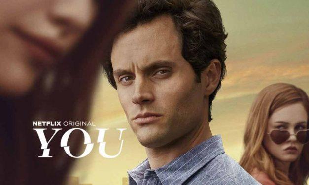 You: Sæson 2 – Netflix anmeldelse