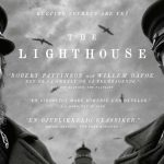 The Lighthouse (4/6) – Anmeldelse