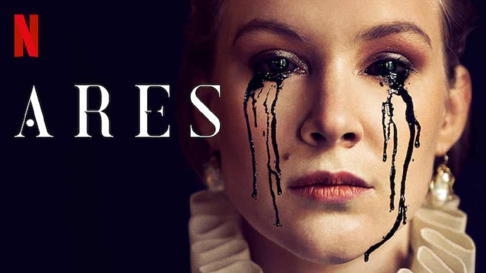 Ares: Sæson 1 – Netflix anmeldelse