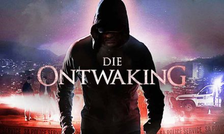 Die Ontwaking (4/6) – Netflix anmeldelse
