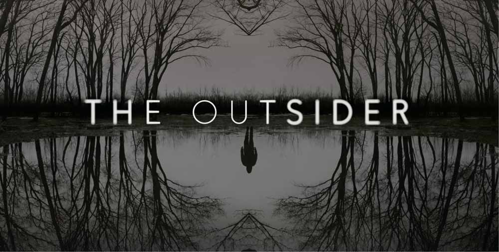 The Outsider: Sæson 1 – Anmeldelse [HBO Nordic]