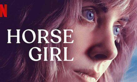 Horse Girl – Netflix anmeldelse (5/6)
