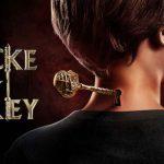Locke & Key: Sæson 1 – Netflix Anmeldelse (4/6)