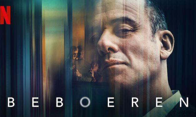 Beboeren – Netflix anmeldelse (4/6)