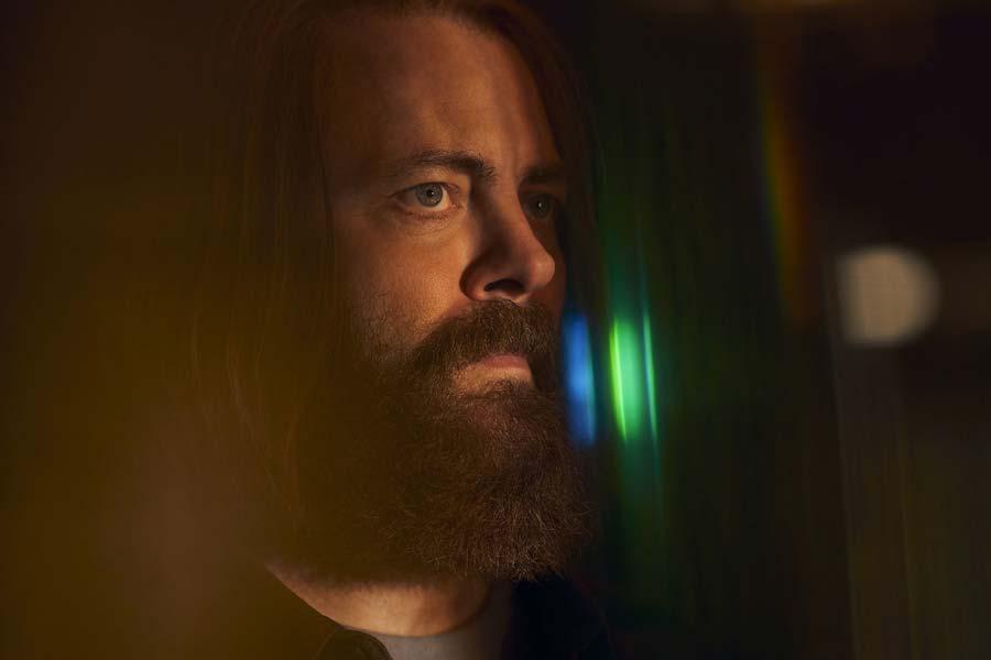 Devs (miniserie) – HBO Nordic anmeldelse