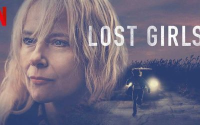 Lost Girls – Netflix anmeldelse (4/6)