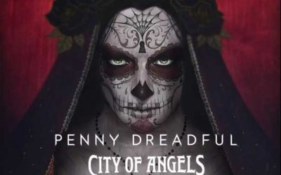 Penny Dreadful: City of Angels – Sæson 1 anmeldelse [HBO Nordic]