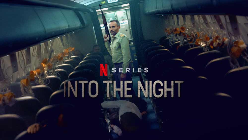 Into the Night: Sæson 1 – Netflix anmeldelse (5/6)