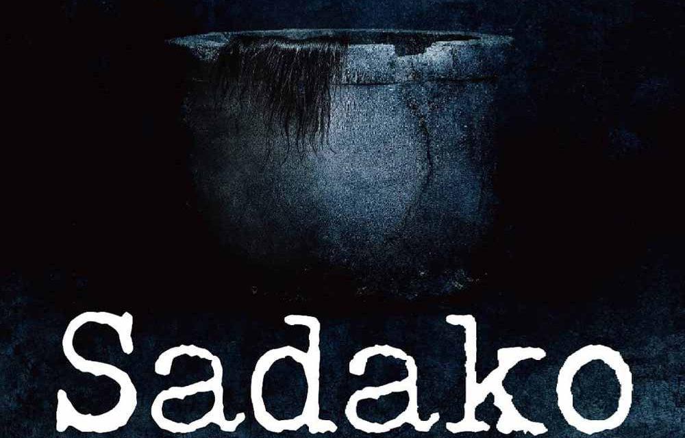 Sadako (2019)