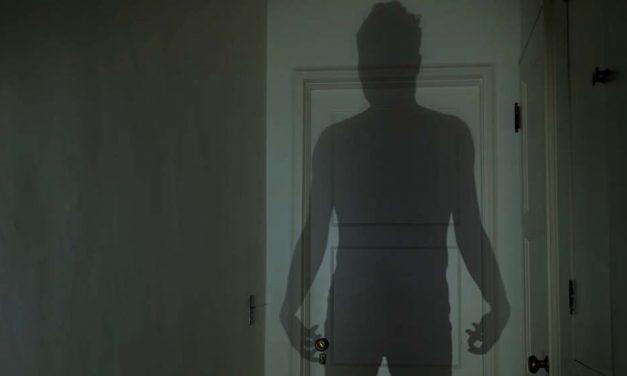 Se SHADOWED – ny horrorkortfilm fra LIGHTS OUT instruktør