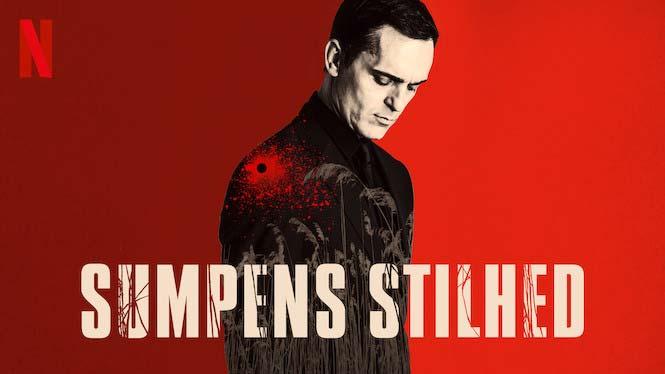 Sumpens stilhed – Netflix anmeldelse (4/6)