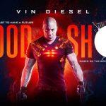 Bloodshot – Anmeldelse (3/6)