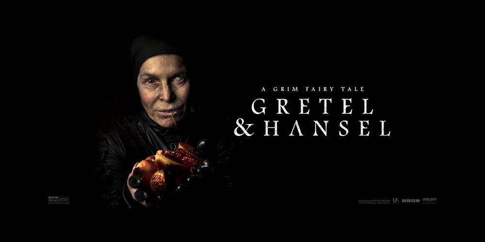 Gretel & Hansel – Anmeldelse (3/6)