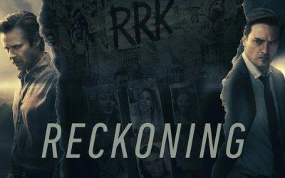 Reckoning (miniserie) – Netflix anmeldelse