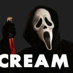 Scream 5 – sidste nyt om gyserfilmen