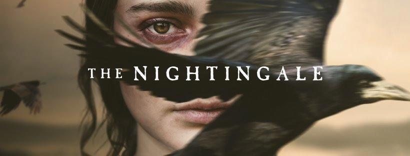 The Nightingale – Anmeldelse (5/6)