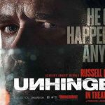 Unhinged – Anmeldelse (4/6)