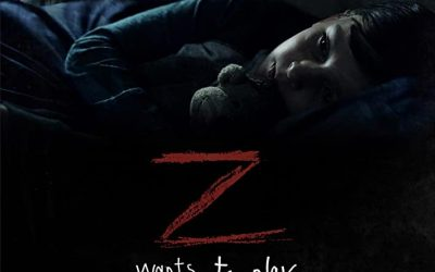 Z Wants to Play (2019)
