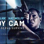Body Cam – Anmeldelse (3/6)