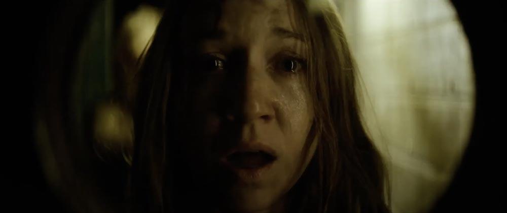 BREEDER – Trailer til ny dansk gyser