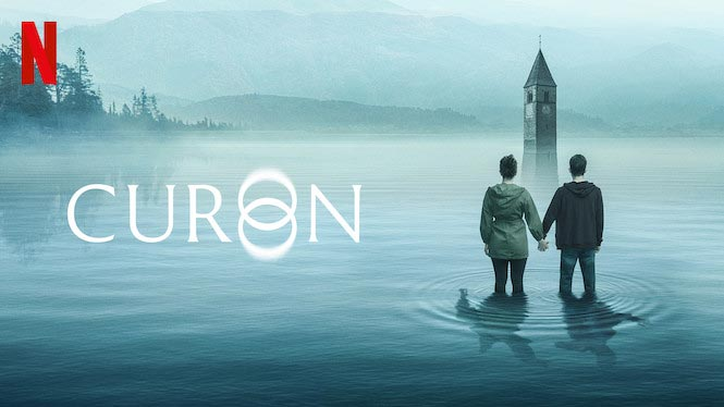 Curon: Sæson 1 – Netflix anmeldelse (4/6)